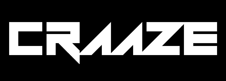 Craaze - DJ und Producer in Heidelberg und Mannheim